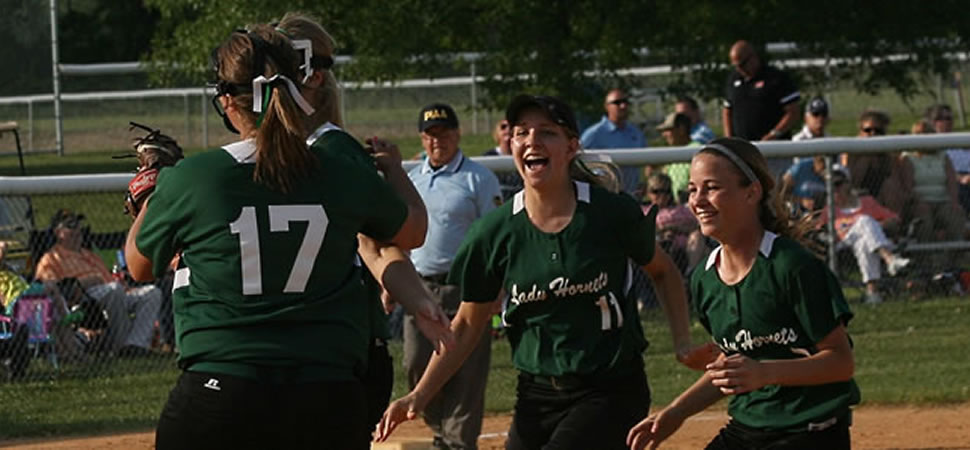 Wellsboro Softball Varsity Coaching Records