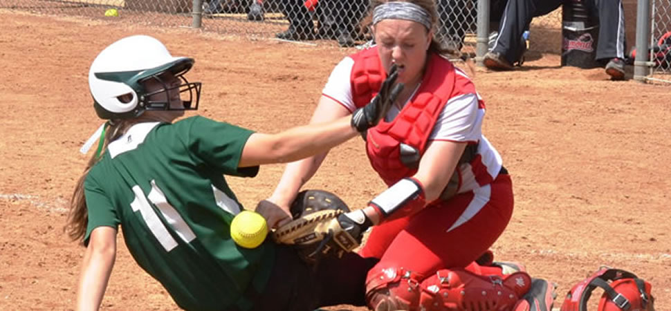 Wellsboro Softball League Records