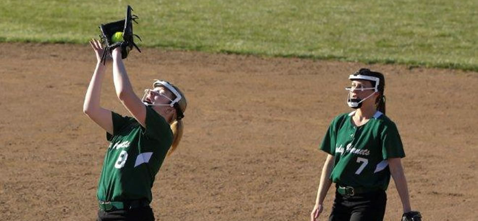 Wellsboro Softball Decade Schedules